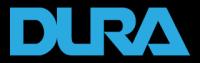Dura Portuguese Automotive