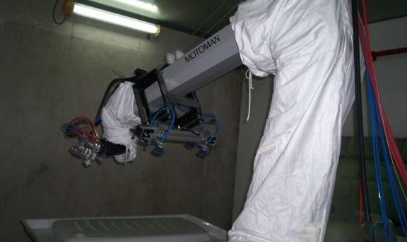 Sistemas de Fibragem