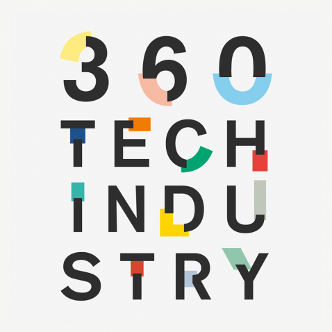 Roboplan will be present at 360 Tech Industry