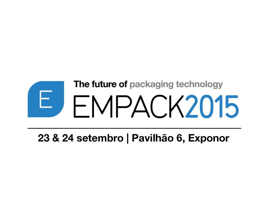 Roboplan at EMPACK Porto 2015