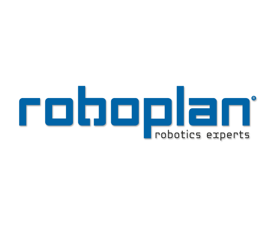 ROBOPLAN IN EMAF