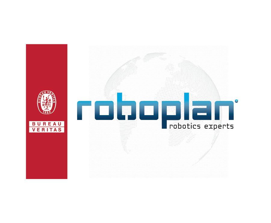 Roboplan faz mais uma auditoria de acompanhamento à norma ISO9001:2015